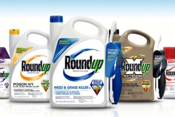 c04af82f339b Monsanto fined  289 million for failing to warn users of glyphosate ...